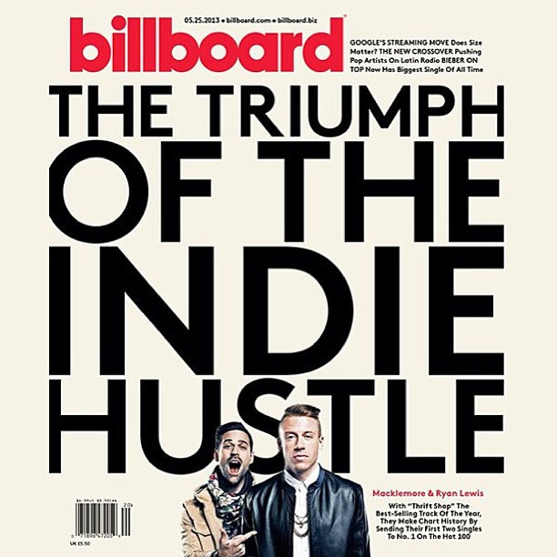 macklemorebillboard