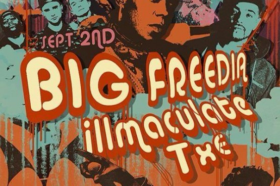 TxE Illmac Big Freedia Sound Select image.jpg-large