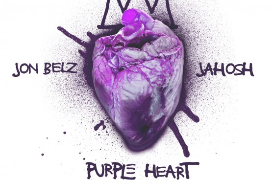 Purple Heart A