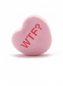 valentines-day-bad-gifts_thumb-275