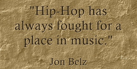 HipHop-has-always-fought